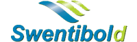 Swentibold WHR-filters logo