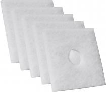 filter f r helios elf elsn l fter bestellen tops kwl filter. Black Bedroom Furniture Sets. Home Design Ideas